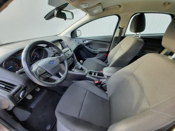 Ford Focus SW 1,5 TDCI, Business, Sync HR Navi, PDC, Servisna, Garancija